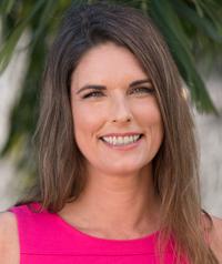 Kristin Orman