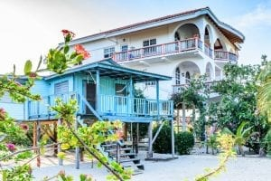 what you should know when you are Buying Real Estate In Belize