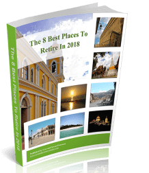 8 best places to retire 500x579