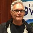 Mike Herndon
