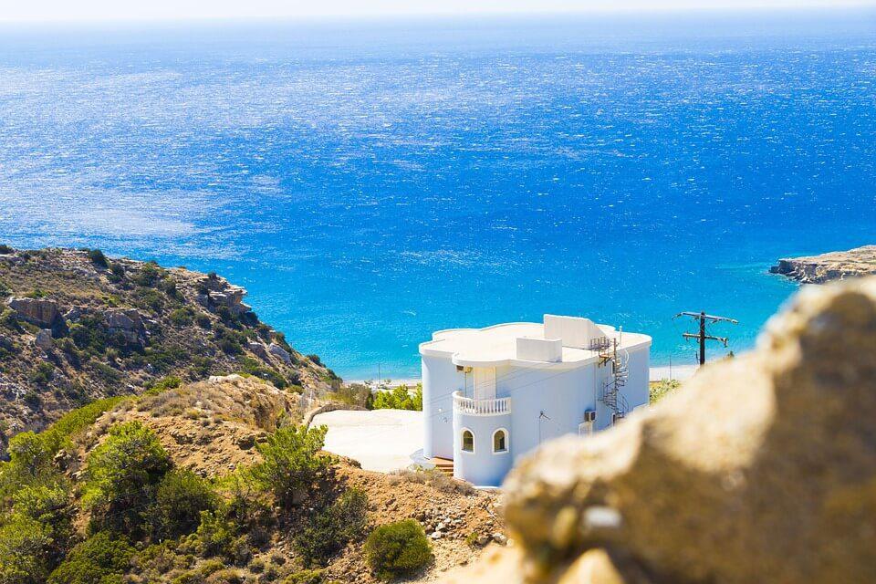 Crete Dating Site Crete Personals Crete Singles