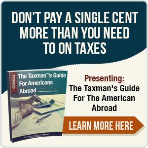 Taxman Guide