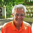 Doug Rosecrans