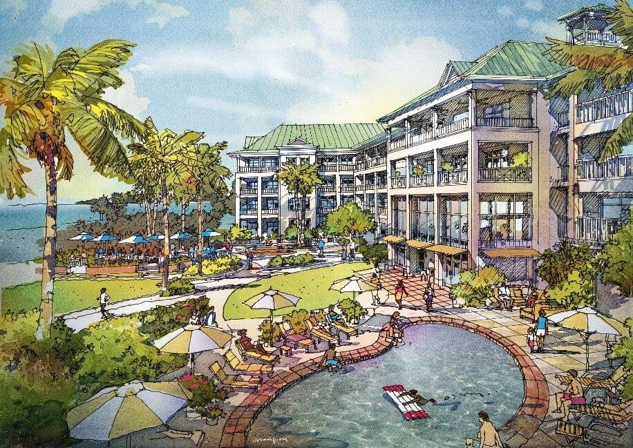 grand-pool Belize