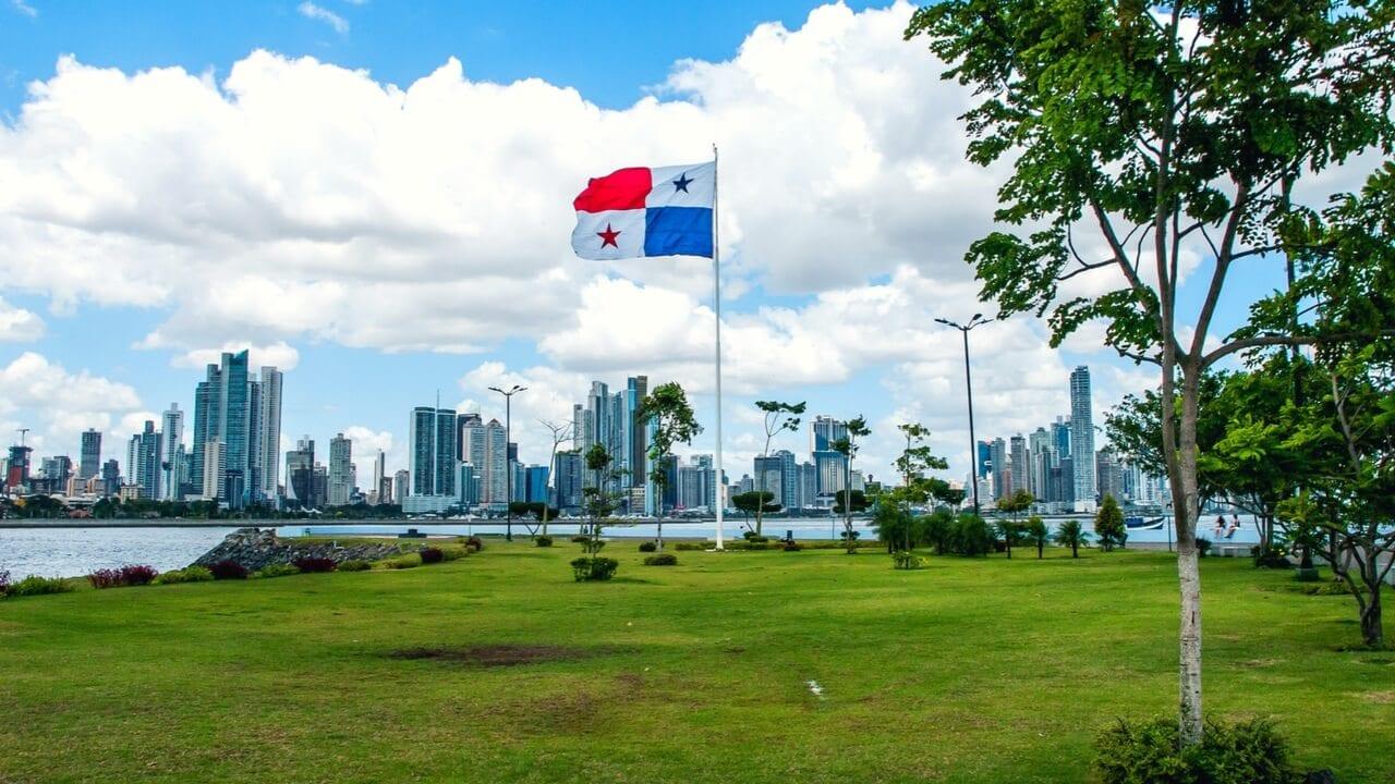 Panama City Beach Events M
