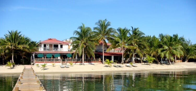 Placencia, Belize | Live and Invest Overseas Countries