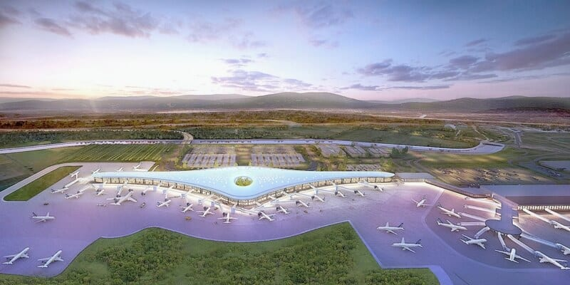 tocumen airport expansion panama (002)