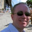 Jeff Paschke