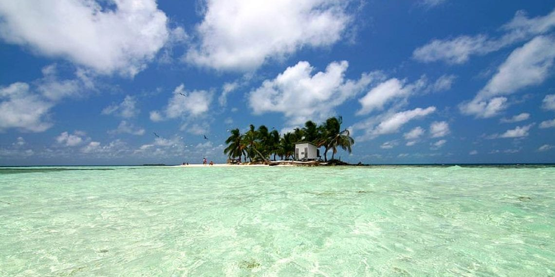 A Placencia, Belize, Primer: Communities, Costs, And Condos