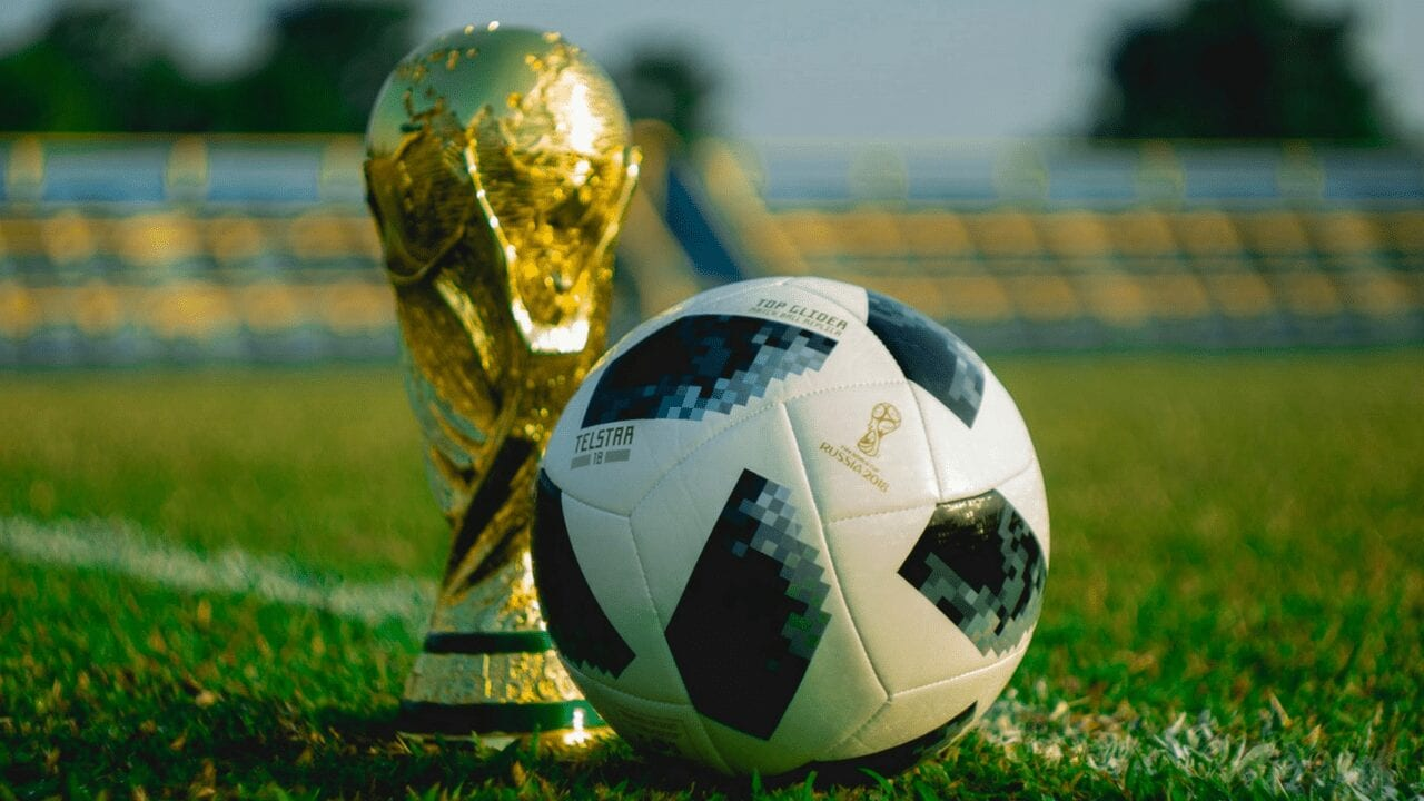 The 10 Biggest Rivals In The World Cup | Live and Invest Overseas