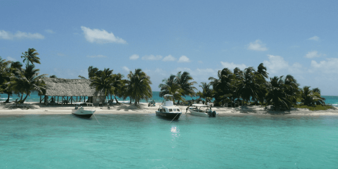 Why Belize Is Such A Great Fit For Canadian Snowbirds