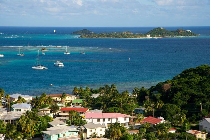 Our Experts Answer Questions On All Things Belize - LIOS