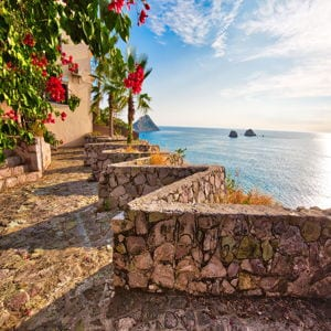 The Best Places To Buy Real Estate In Mexico