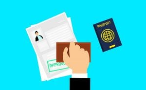 The Easiest Countries To Get A Work Visa: We List Our Top 9