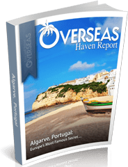 Algarve Portugal Ovearseas Haven Report