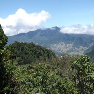 Expat Mountain Towns In Panama: Your 5 Best Options