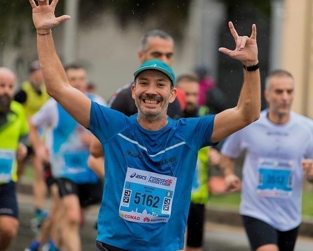 winners panama marathon