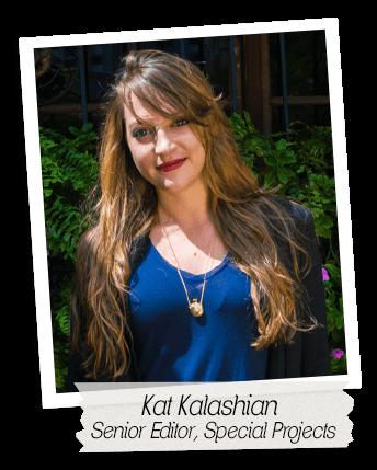kat-ppc-senior-editor