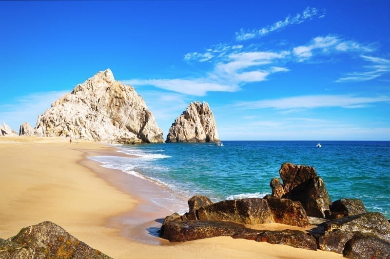 The Top 9 Affordable Places Where You Can Retire In Mexico