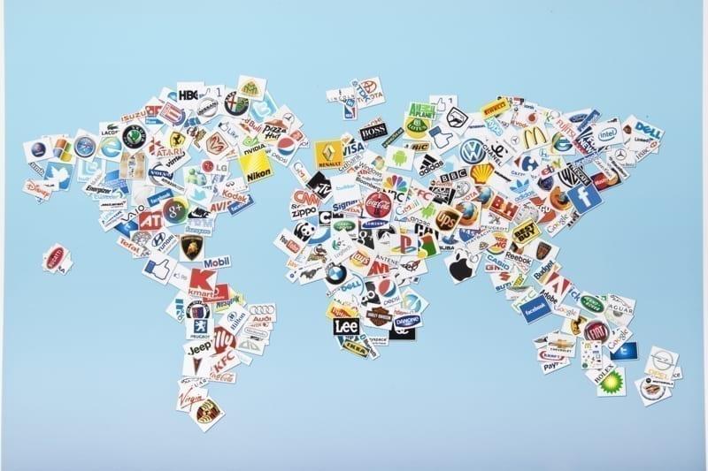 Multi-national companies