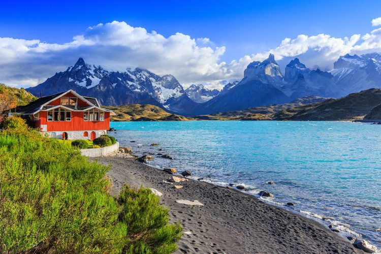The 22 Best Places To Live Overseas And Launch A New Life