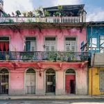 panama-houses-in-the-entrance-of-casco-viejo