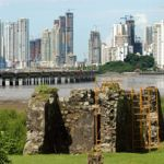 repair-of-ruins-in-panama-viejo