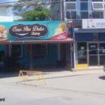 Restaurant in San Ignacio, Belize